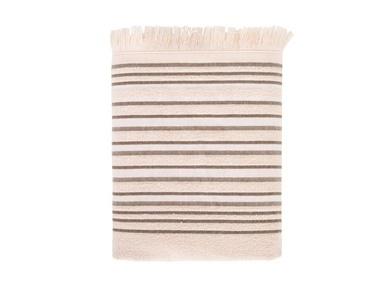 İrya Serın Bambu Havlu 50*90 Pudra